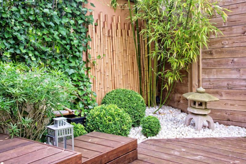 asiatischer-stil-terrassengestaltung