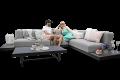 Garten Lounge Trends