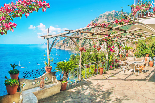 terrasse-mediterran