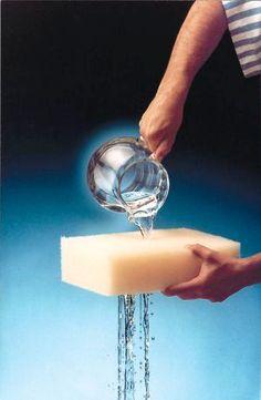 Quick-Foam-Dry-die-schnelltrocknende-Outdoor-Lounge-Polsterung