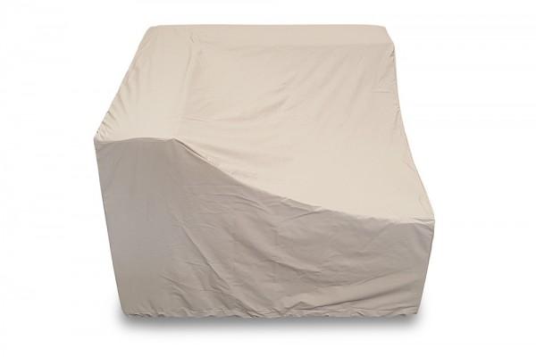 Pow Sunbrella Fabric Regenschutz Set