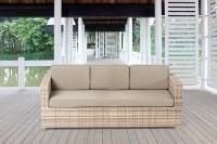 Luxury Sofa natural