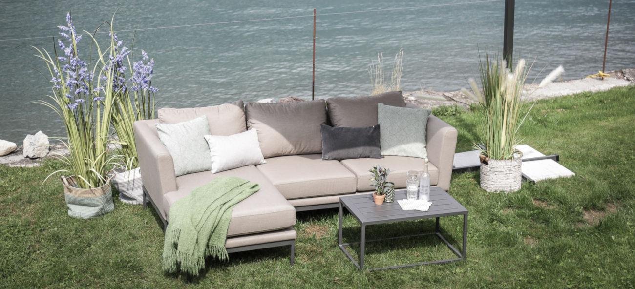 garten-lounge-brooks-outdoormoebel-sandbrauntTXehvq1It8H8