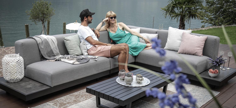 outdoor-lounge-sunbrella-stoff-1