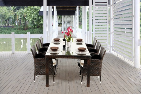 loungem bel online kaufen rattanshop ch. Black Bedroom Furniture Sets. Home Design Ideas