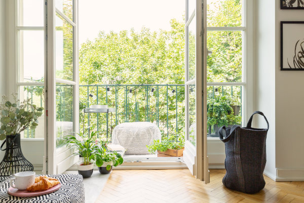 balkon-gestalten-ideen