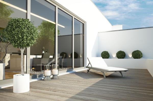 grosser-balkon