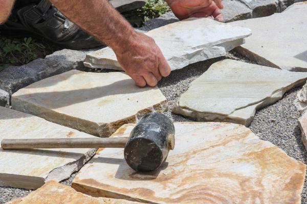 terrasse-aus-stein