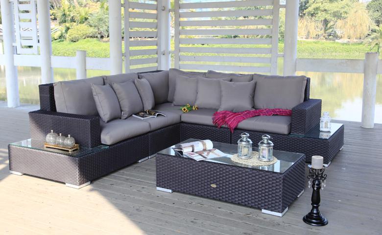 loungemoebel
