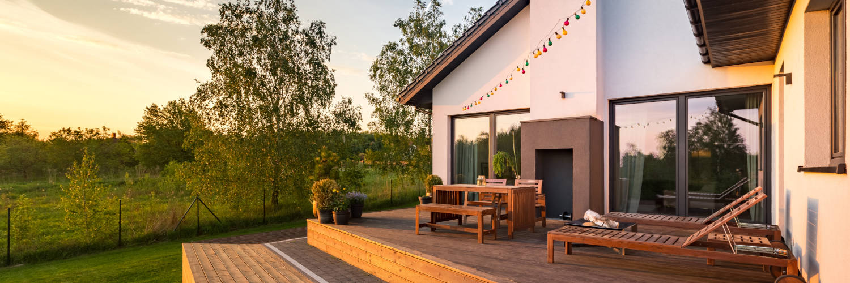 terrasse-bauen-tipps
