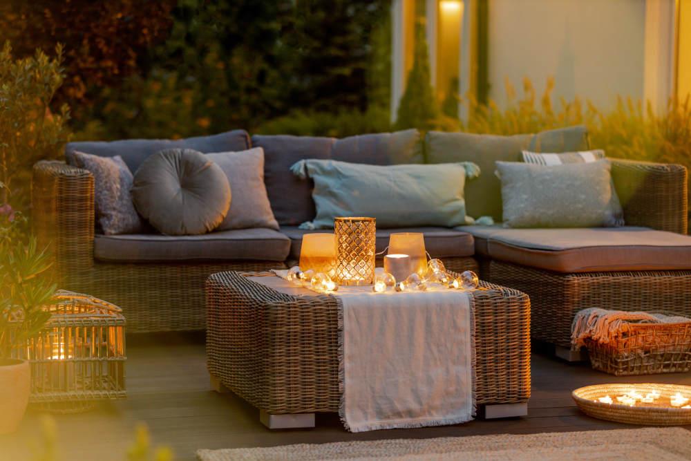 beleuchtung-terrasse