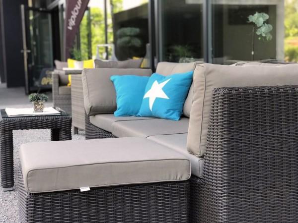 Laguna Lounge Special braun